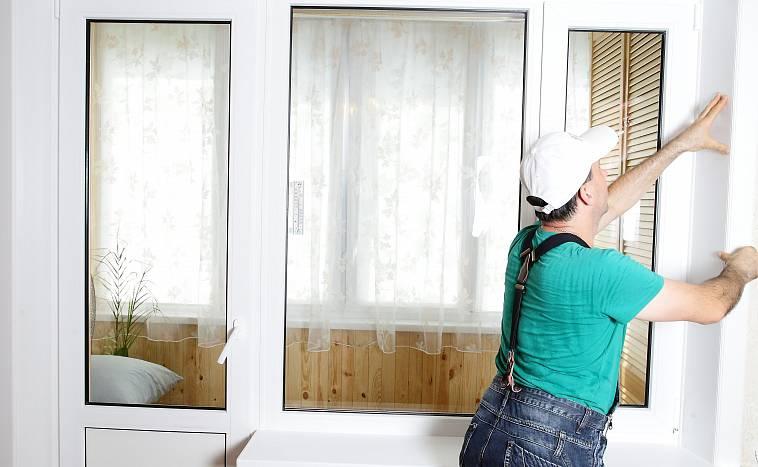 6 видов откосов для пластиковых окон - выбор лучшего вида!