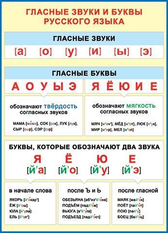 Какие звуки относятся к согласным, на какие группы они делятся и как меняются в процессе произношения