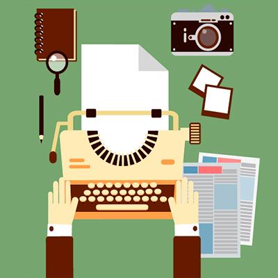 Википедия:оплачиваемое редактирование — википедия. что такое википедия:оплачиваемое редактирование