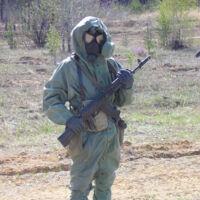 Озк в армии – что это, как применяется, особенности комплекта, нормативы