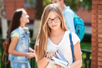 Среднее специальное образование в россии: как это – учиться современно? критические заметки