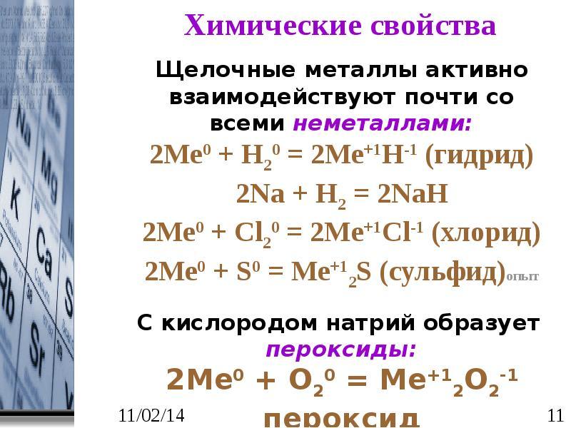 """Правильное правописание: """"металл"""" или """"метал"""""""
