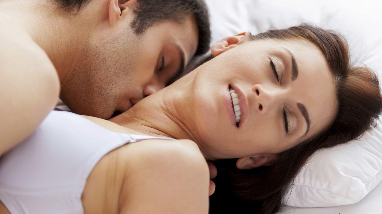 Глава пятая эрогенные зоны. 7 интимных тайн. психология сексуальности. книга 2