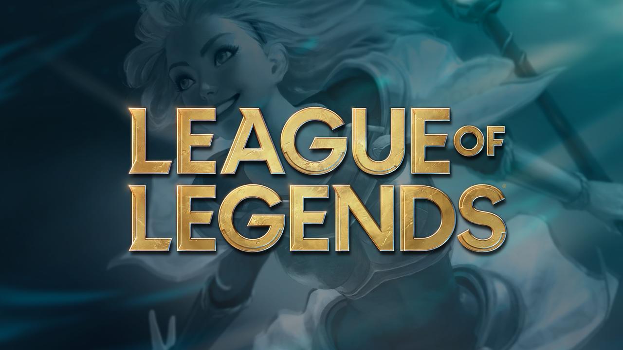 League+ | league of legends wiki | fandom