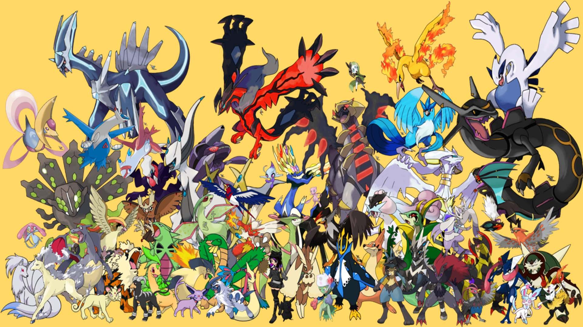 Мьюту | pokemon wiki | fandom