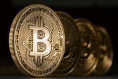 Что такое шары в майнинге. как сложность решений влияет на добычу криптовалюты - 2bitcoins.ru