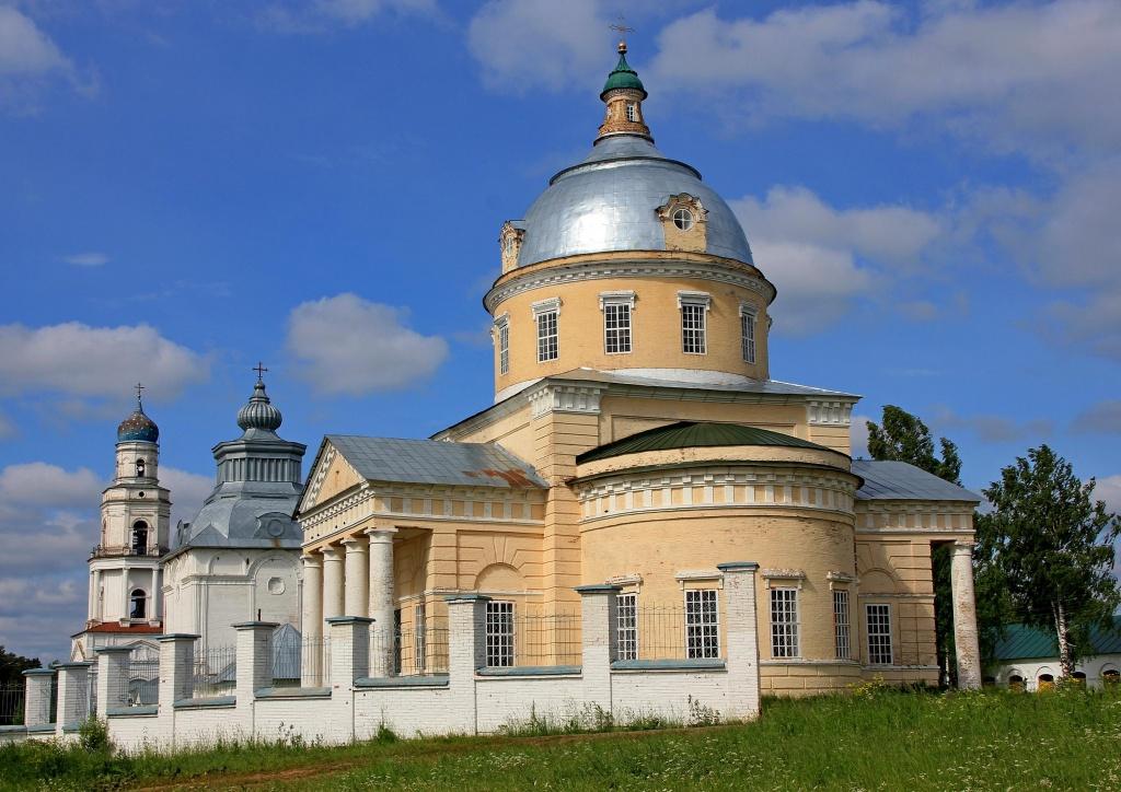 Как правильно совершить паломничество?   православная жизнь