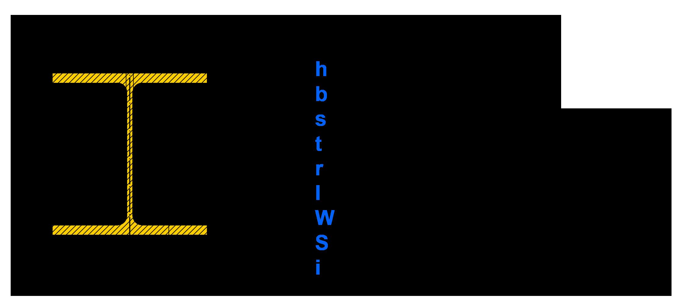 Балка: основные виды, рекомендации по использованию