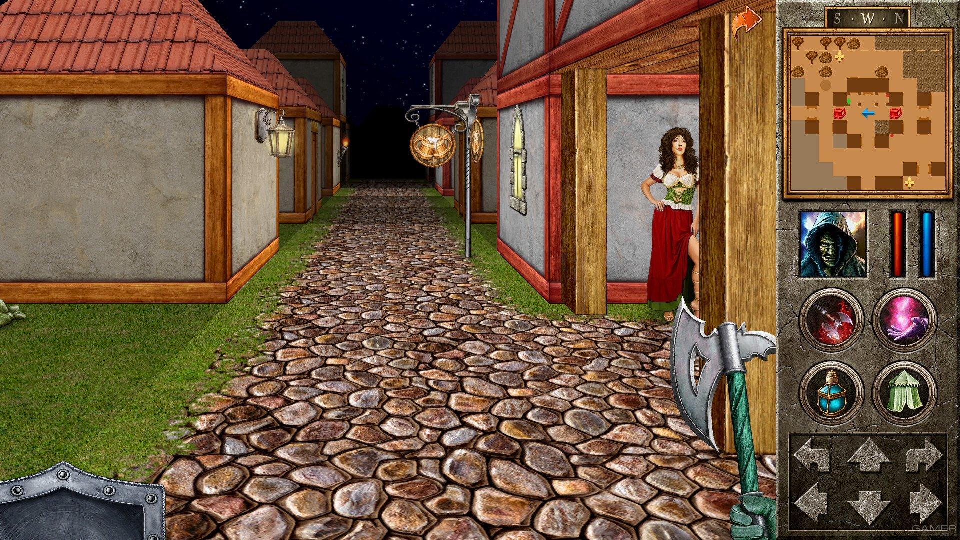 Казуальная игра — википедия. что такое казуальная игра