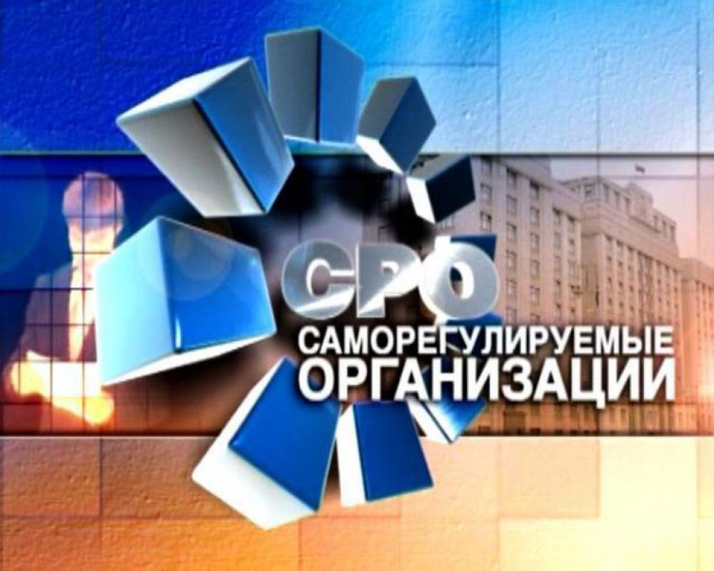 Допуск сро: что это такое, кому он нужен и как его получить?   zakupkihelp.ru