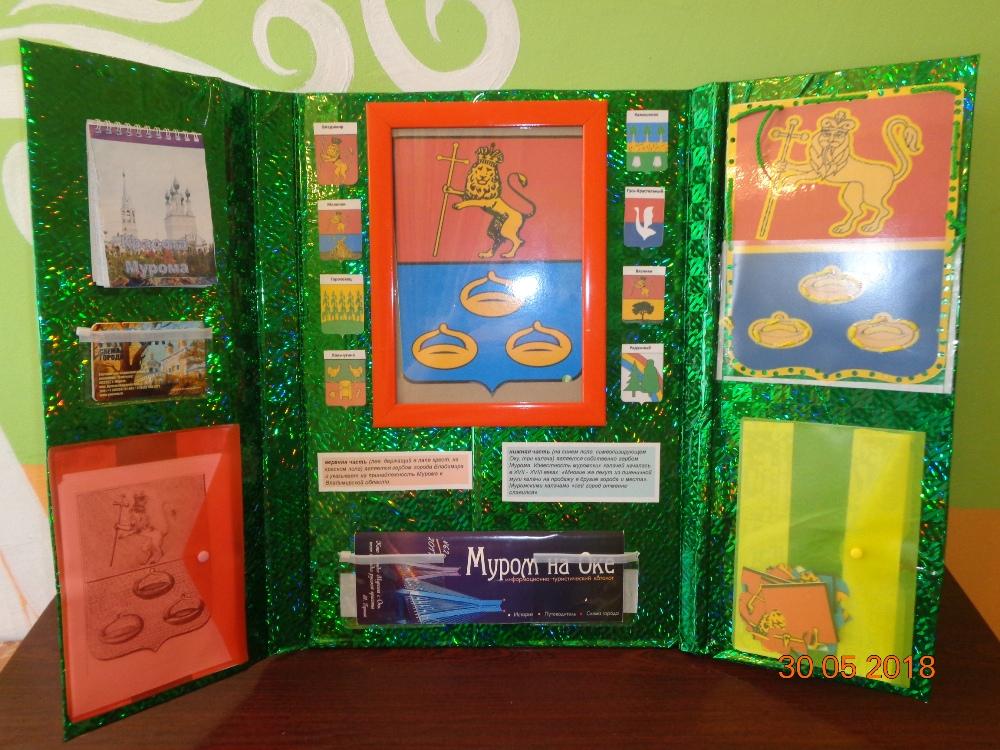 Что такое лэпбук для дошкольников по фгос? пояснения и фото - дошкольное образование - преподавание - образование, воспитание и обучение - сообщество взаимопомощи учителей педсовет.su