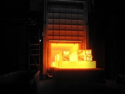 Суть технологии отжига стали, виды и назначение
