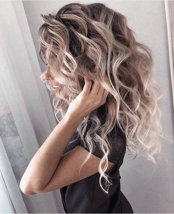 Органические шампуни для волос: что это такое и каковы достоинства и недостатки, а также список лучших марок, правила использования и противопоказания