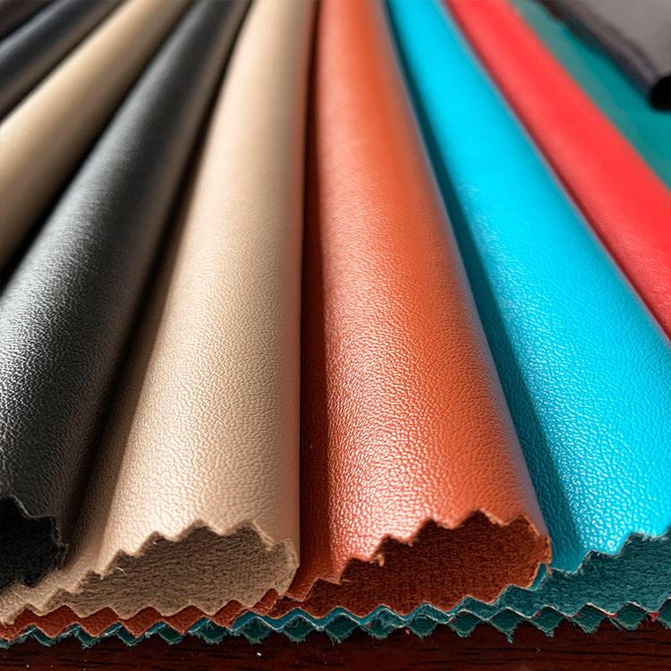 Экокожа ткань — что это за материал, отзывы, цена в розницу, марки