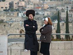 Что такое шаббат? - практика иудаизма