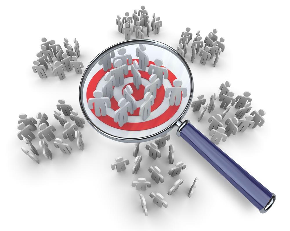 Основы таргетированной рекламы для начинающих специалистов