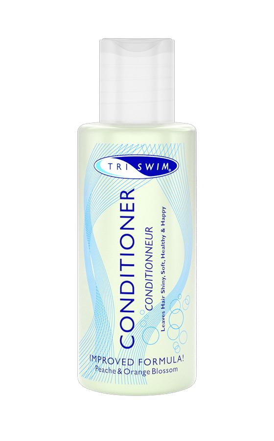 Очищение и кондиционирование волос | ways to beauty