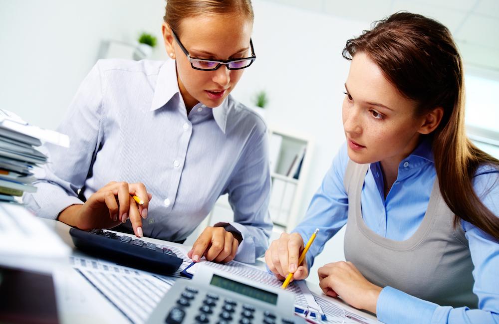 Бухгалтерский учет: что это, цели и задачи, для чего нужен, принципы ведения