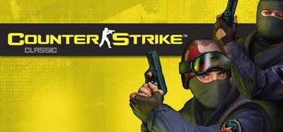 Скачать кс 1.6 | counter-strike 1.6 бесплатно