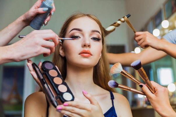 Что такое индустрия красоты? индустрия красоты — это… расписание тренингов. все тренинги .ру
