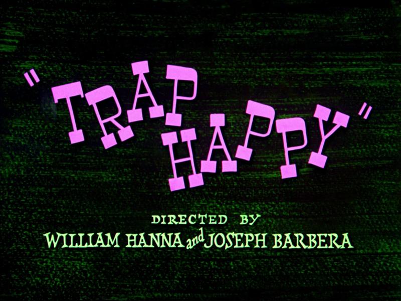 Трэп музыка - trap music - qwe.wiki
