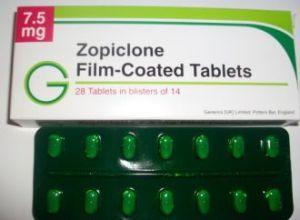 Феназепам® (phenazepamum)
