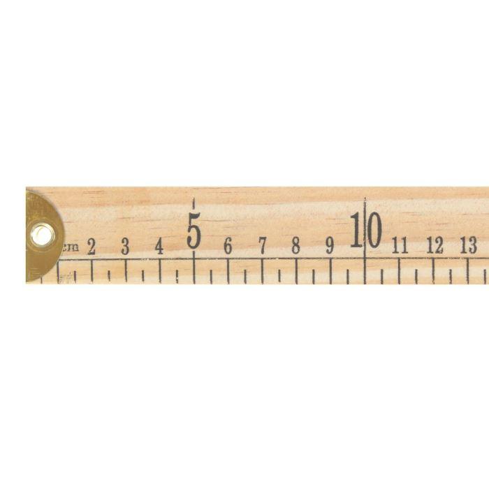 Метр. история создания основной единицы длины