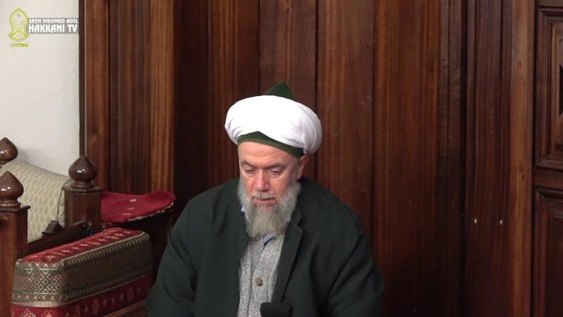 Суфизм – что это такое? мистико-аскетическое течение в исламе. направление классической мусульманской философии