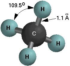 Метан для мышц в бодибилдинге: что это такое, побочные эффекты, как принимать и курс метана соло и в комлпексе