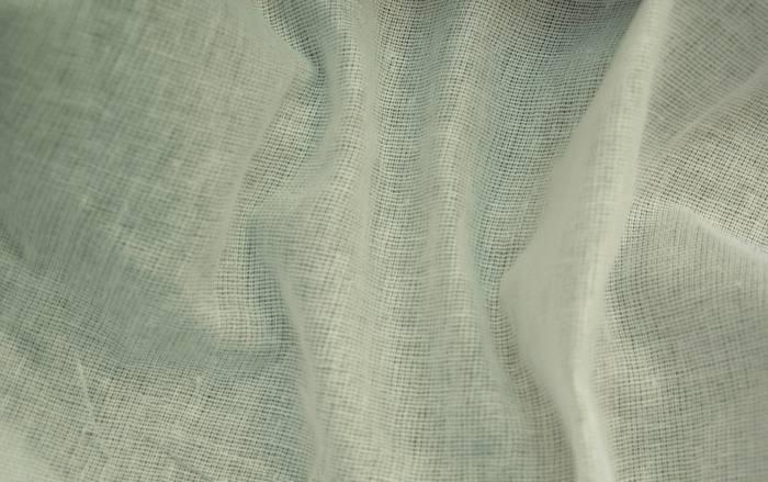Лиоцелл: что это за ткань, свойства, достоинства и недостатки