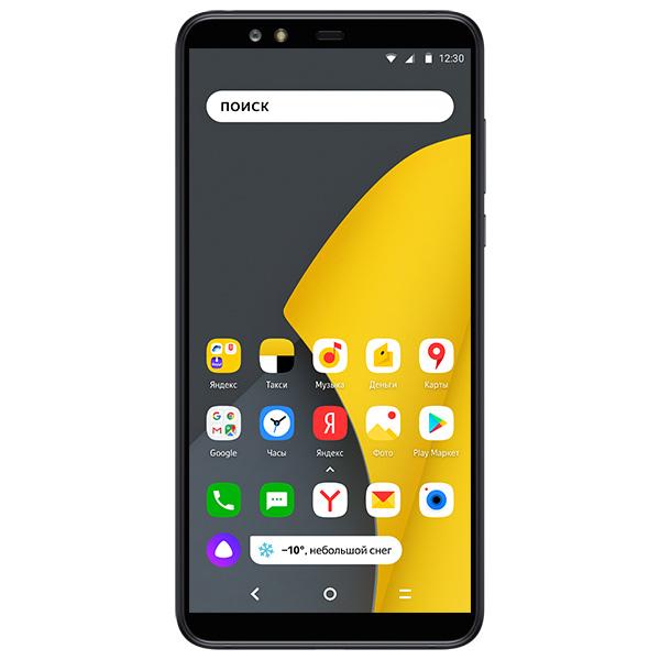 Что такое смартфон? возможности и функции современных смартфонов (2018)