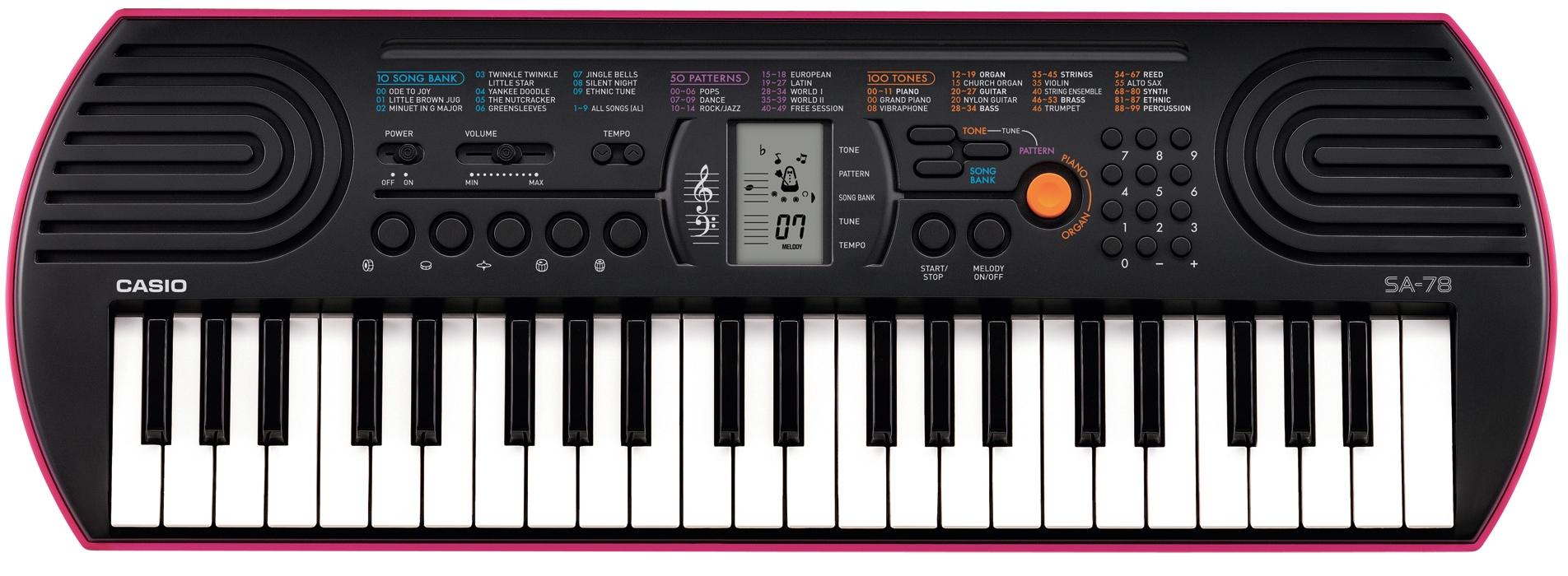 Синтезатор — музыкальный инструмент — история, фото, видео | eomi энциклопедия