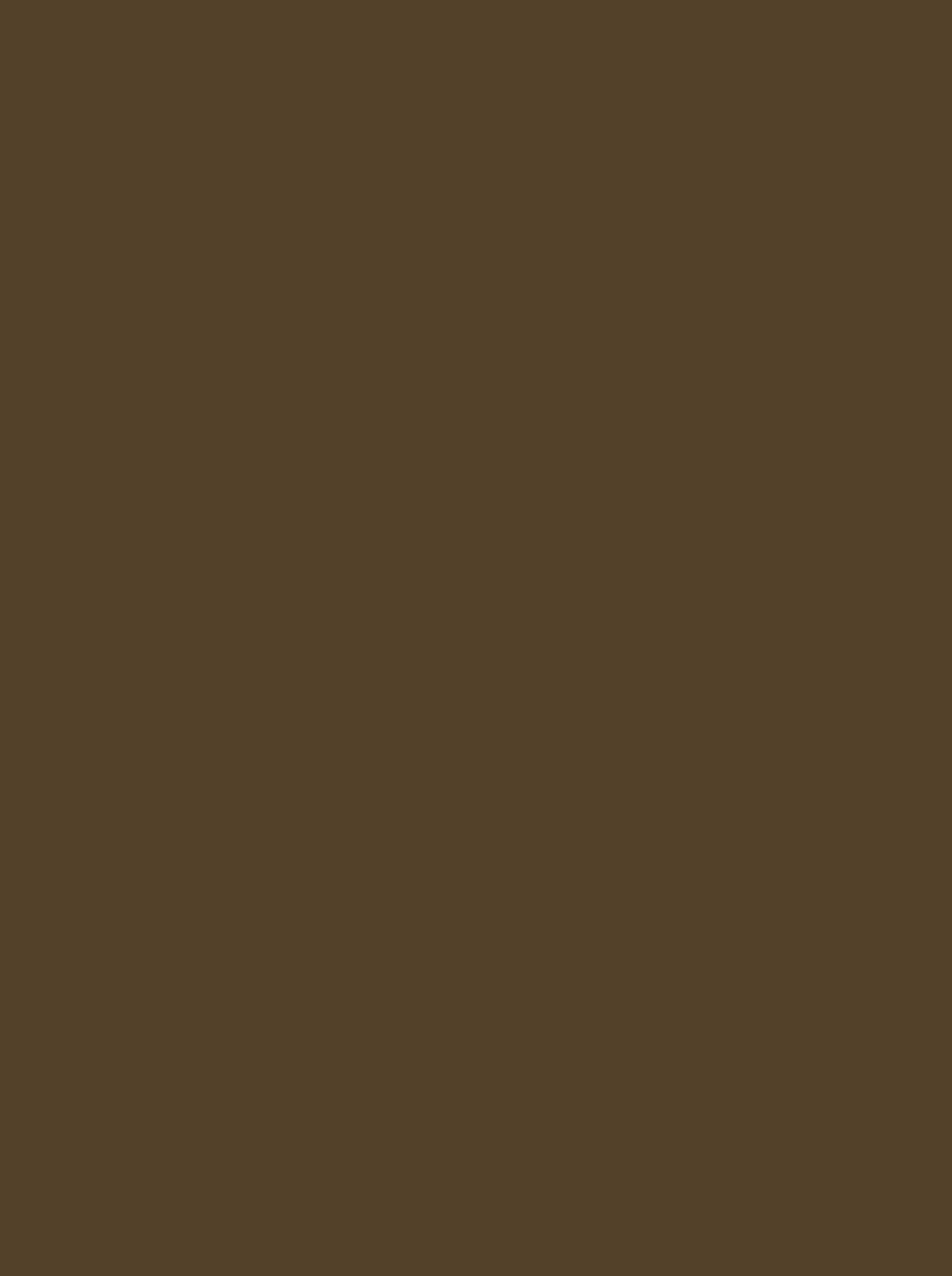 Лермонтов - мцыри: читать полностью онлайн текст поэмы михаила юрьевича лермонтова - стих на рустих
