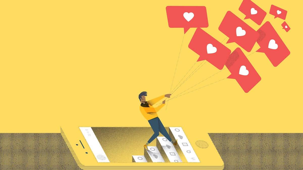 Как увеличить охват в инстаграм: 31 способ повысить охват и показы постов
