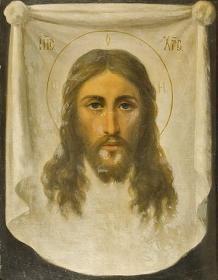 Кощунство в православии: определение и значение слова, наказание за святотатство