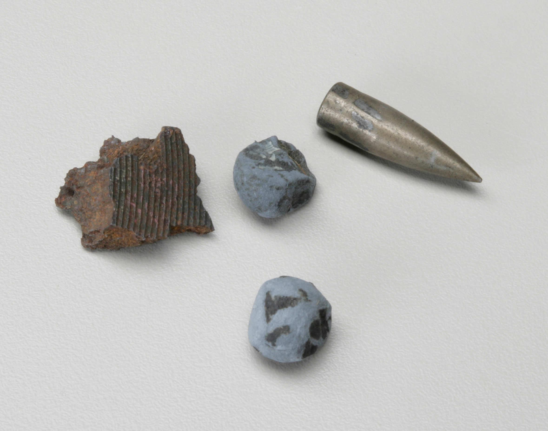 Снаряд шрапнель - изобретение нового вида оружия генри шпарнеля | выстрел шрапнелью - особенности, урод, поражение