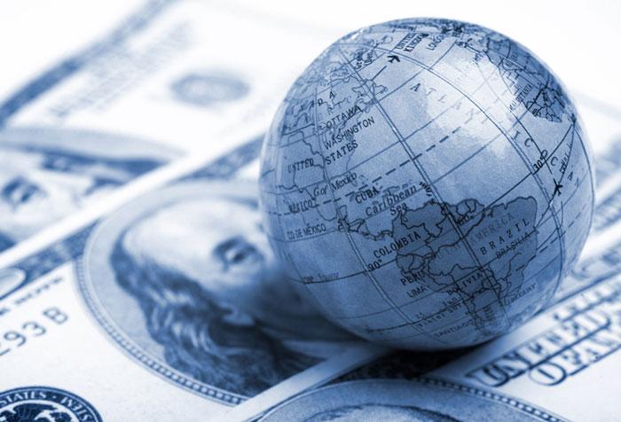 Что такое торговля? виды и специфика торговли в россии | права потребителя в 2020 году