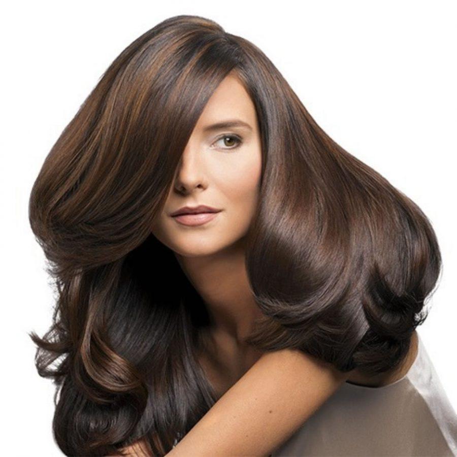 Типы волос, их особенности и методы ухода за волосами — секреты красоток