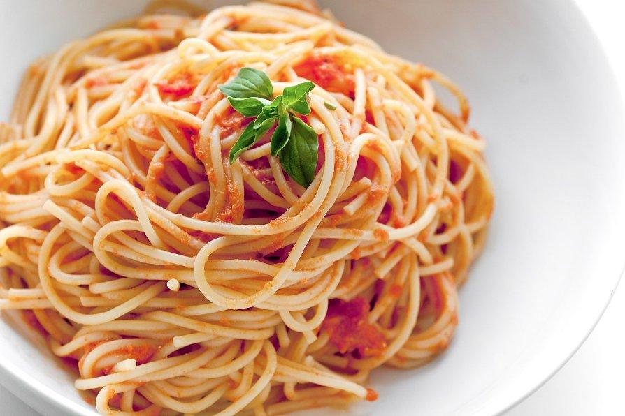 Альденте в кулинарии: что обозначает этот термин, как переводится, как правильно готовить