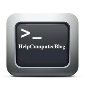 Консоль кода и зачем она нужна