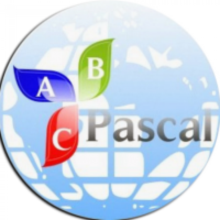 Паскаль (единица измерения) — википедия. что такое паскаль (единица измерения)