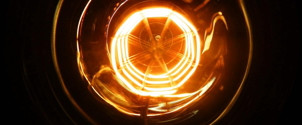 Термоядерная реакция — википедия. что такое термоядерная реакция