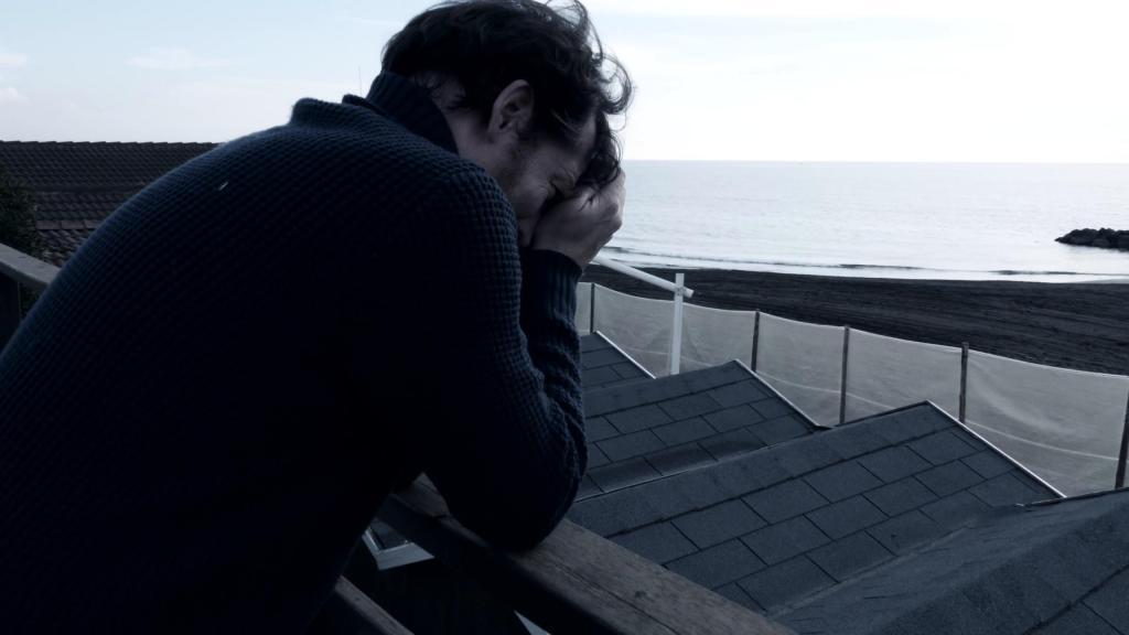 Филофобия - симптомы, лечение, причины, как избавиться