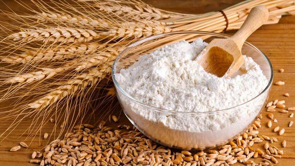 Пшеничная мука общего назначения: сорта, применение, хранение