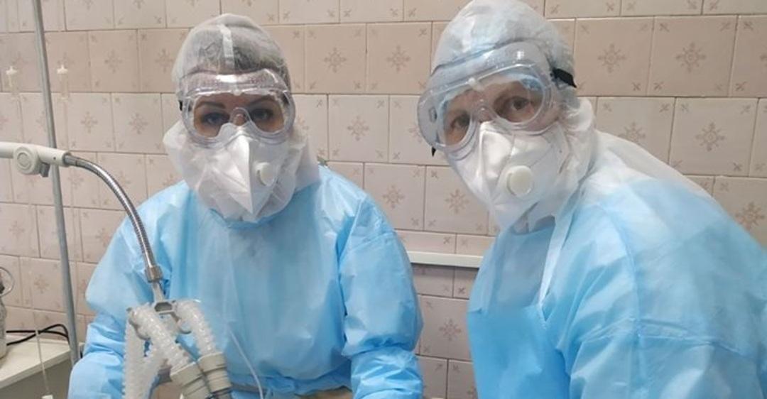 Обсервация и самоизоляция: что это такое и как спасает от коронавируса