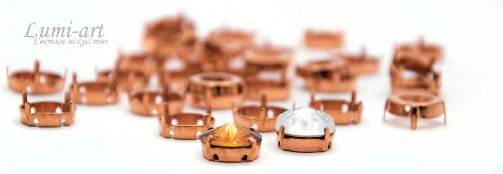 Что такое томпак: сплав меди с цинком и что это за металл в ювелирных изделиях, его температура плавления или применение и отзывы об этом