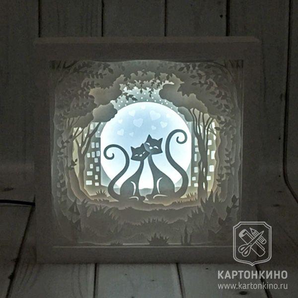Лайтбокс : lightbox : компонент uikit 3 | документация (русский)