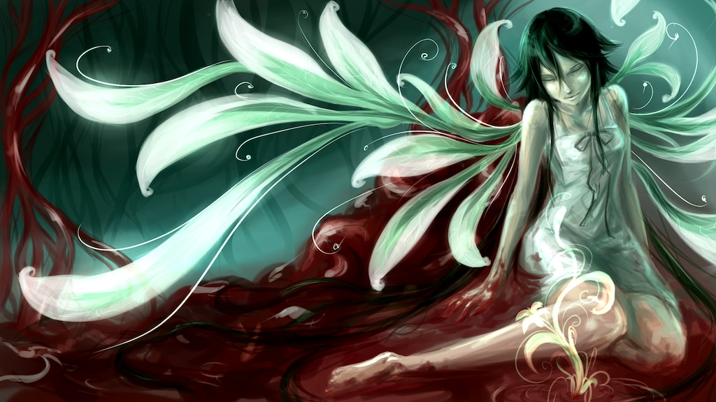 10 визуальных новелл, которые должны стать аниме