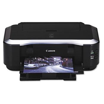 Что такое струйный принтер: принцип печати, устройство