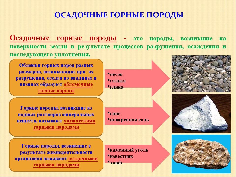 Описание мергеля с фото: что это такое, каковы свойства горной породы, в каких областях она применяется?